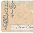 Dream Clean's Photo
