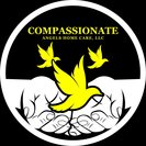 Compassionate Angels Home Care's Photo