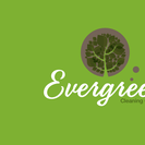 Evergreen Cleaning Company's Photo