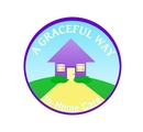 Photo for Join The A Graceful Way In-Home Care Team