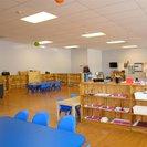 Palo Alto Preschool Bilingual Montessori's Photo