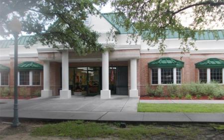 Kindercare Learning Center Care Kingwood Tx Child Care Center