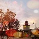 Children's Lighthouse Keller North Tarrant Parkway's Photo
