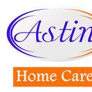 Astin Home Care's Photo
