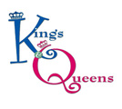 Kings & Queens Child Care Center's Photo