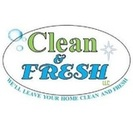 Clean & Fresh LLC's Photo