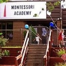 Montessori Academy At Crown Center's Photo