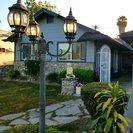Senior Assisted Care Homes - Huntington Beach's Photo