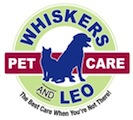 Whiskers and Leo Pet Care's Photo