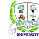 First Years University's Photo
