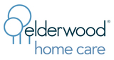 Elderwood Home Care's Photo