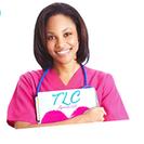 TLC Agencies's Photo