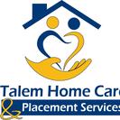 Talem Home Care's Photo