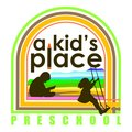 A Kid's Place's Photo
