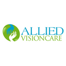 Allied Vision Care's Photo