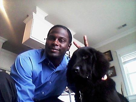 Oh, Behave! Dog Training & Pet Care Services - Care com