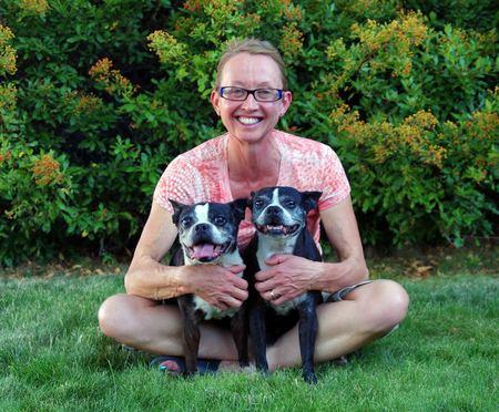 Happy Pets Boise - Care com Boise, ID