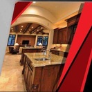 DC quality cleaning services's Photo