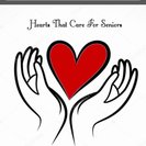 Hearts That Care For Seniors's Photo