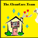 The CleanCare Team LLC's Photo