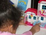 Rainbow Village Child Care Program's Photo