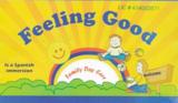 Feeling Good Daycare's Photo