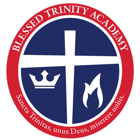 Blessed Trinity Academy Early Childhood Center Care Glenshaw Pa