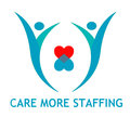 Care More Staffing's Photo