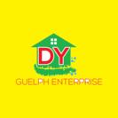 DY Guelph Enterprise's Photo