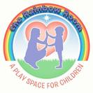 The Rainbowroom - A Playspace for Children's Photo