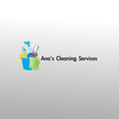 Ana's Cleaning's Photo