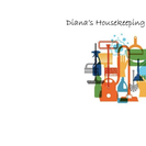 Diana's Housekeeping Service's Photo