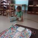 Montessori East's Photo