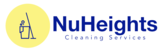 NuHeights Cleaning Service's Photo