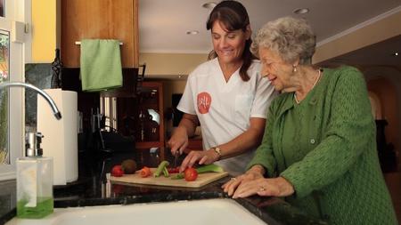 HomeHero - Care com Santa Monica, CA Home Care Agency