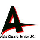 Alpha Cleaning Services LLC.'s Photo