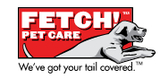 Fetch! Pet Care of Rockville - Gaithersburg's Photo