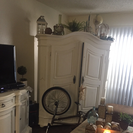 Maria's House Cleaning's Photo