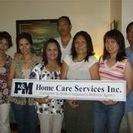 P&M Home Care Services Inc.'s Photo