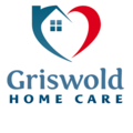 Griswold Home Care-Pasadena, CA's Photo