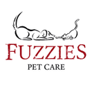 Fuzzies Pet Care's Photo