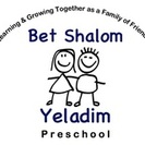 Bet Shalom Yeladim Preschool's Photo