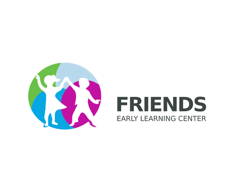 Friends Early Learning Center Care Com Willoughby Hills Oh
