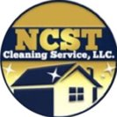Ncst cleaning service LLC's Photo