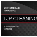 LJP.CLEANING SERVICE's Photo