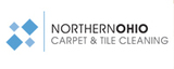 Northern Ohio Carpet Cleaning's Photo