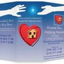 Krystalsky Helping Hands Home Care's Photo