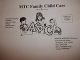 MTC Family Child Care's Photo
