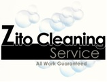 Zito Cleaning Service's Photo