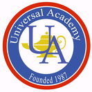Universal Academy Learning Center's Photo